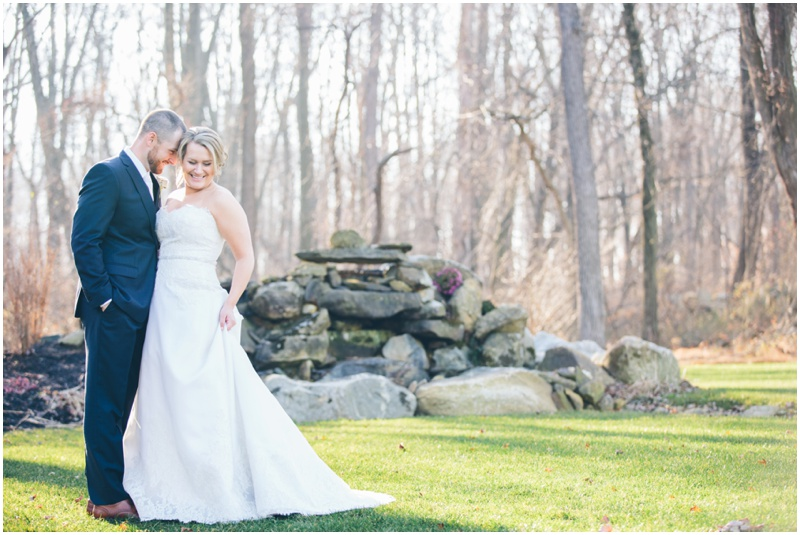 BRANDYWINE MANOR HOUSE PHILADELPHIA WEDDING PHOTOGRAPHER AAREN LEE PHOTOGRAPHY