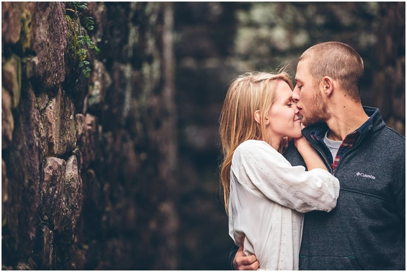 HOPEWELL FURNACE PHILADELPHIA WEDDING PHOTOGRAPHER AAREN LEE PHOTOGRAPHY