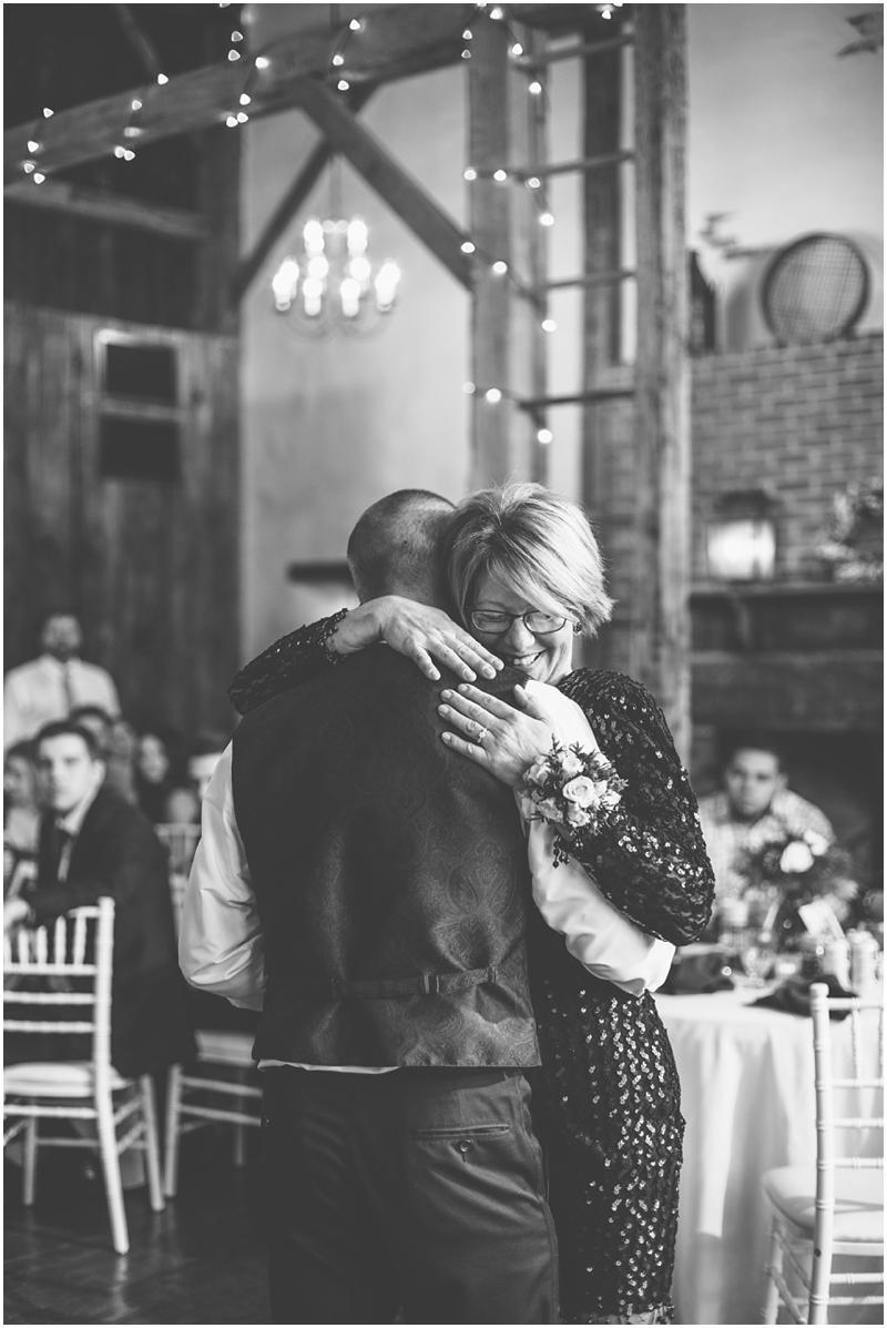 Aaren Lee Photography Brandywine Manor House Philadelphia Wedding Photographer