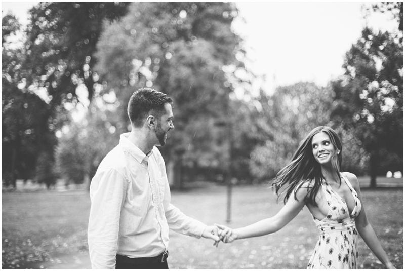 philadelphia wedding photographer aaren lee photography