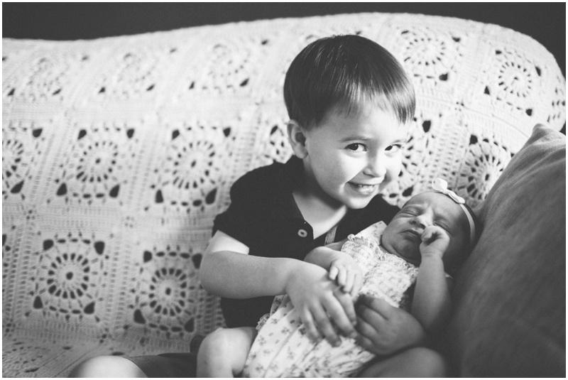 philadelphia maternity photographer aaren lee photography