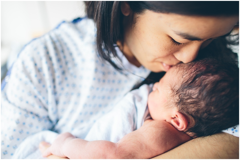 philadelphia newborn photographer aaren lee photography