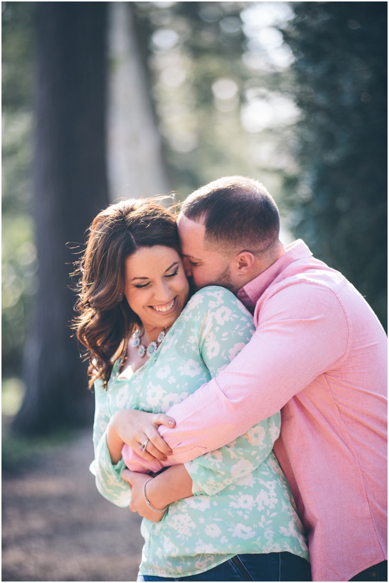 longwood gardens engagement philadelphia wedding photographer aaren lee photography