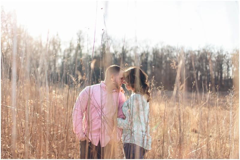 longwood gardens engagement philadelphia wedding photographer aaren lee photography