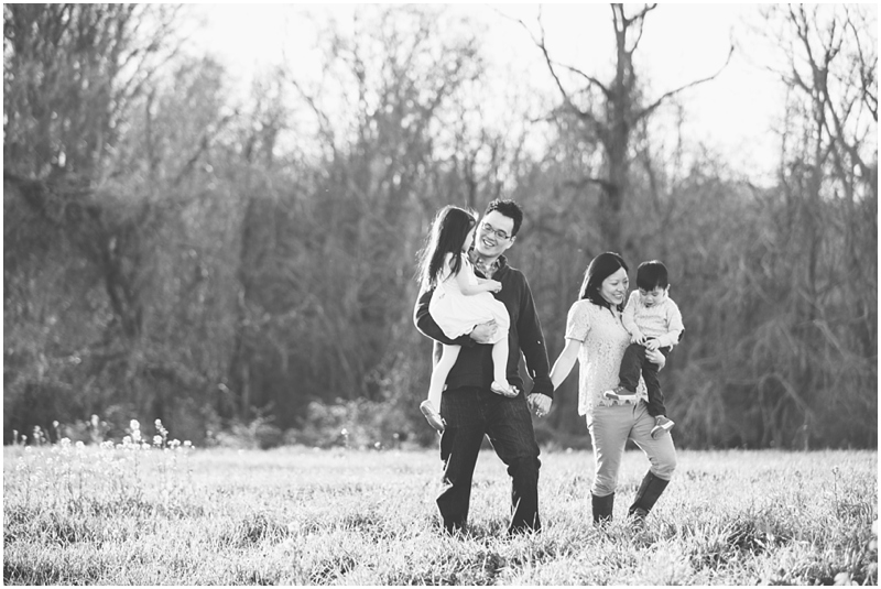 AAREN LEE PHOTOGRAPHY CHES LEN PRESERVE PHILADELPHIA WEDDING PHOTOGRAPHER