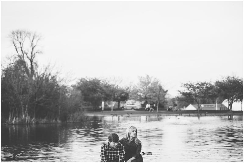 AAREN LEE PHOTOGRAPHY PATTERSON PARK BALTIMORE WEDDING PHOTOGRAPHER