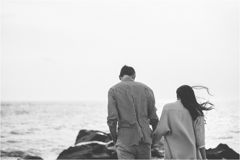 AAREN LEE PHOTOGRAPHY CAPE MAY NJ PHILADELPHIA WEDDING PHOTOGRAPHER