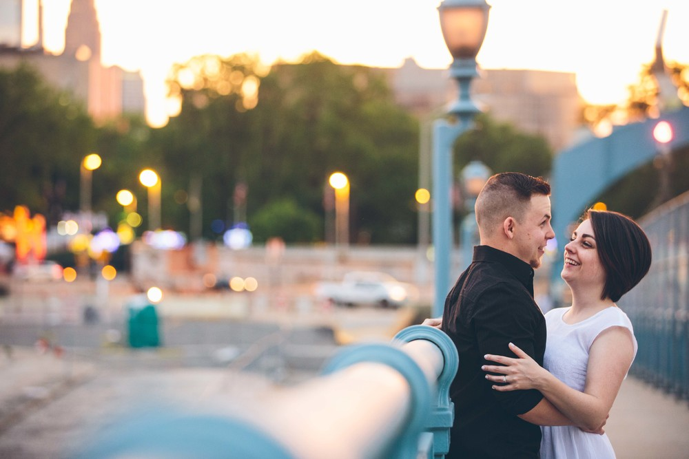 aaren lee photography race street pier philadelphia wedding photographer
