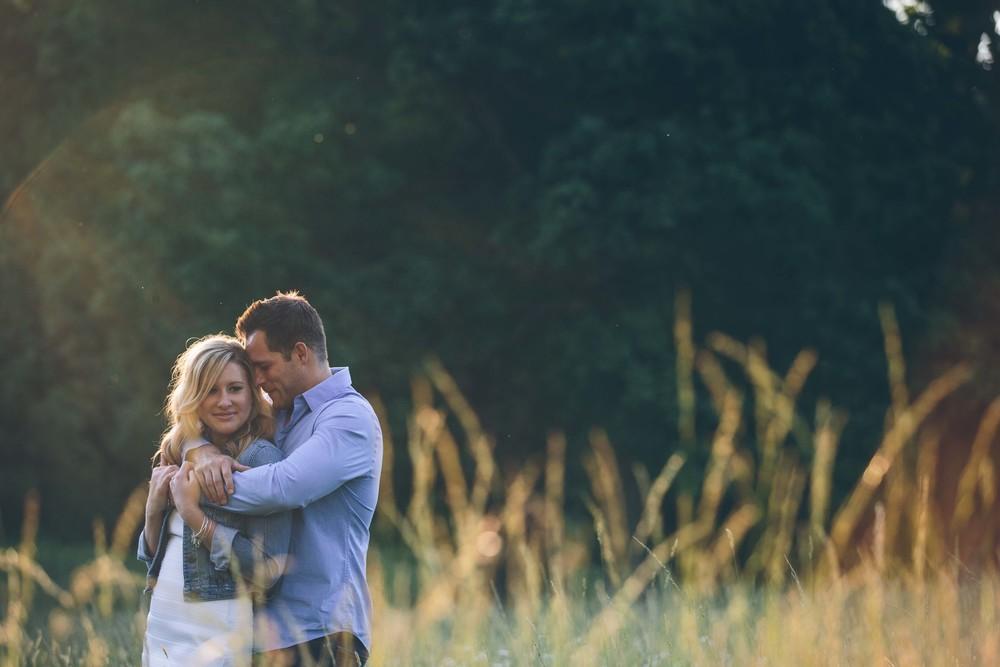 Aaren Lee Photography Philadelphia wedding photographer