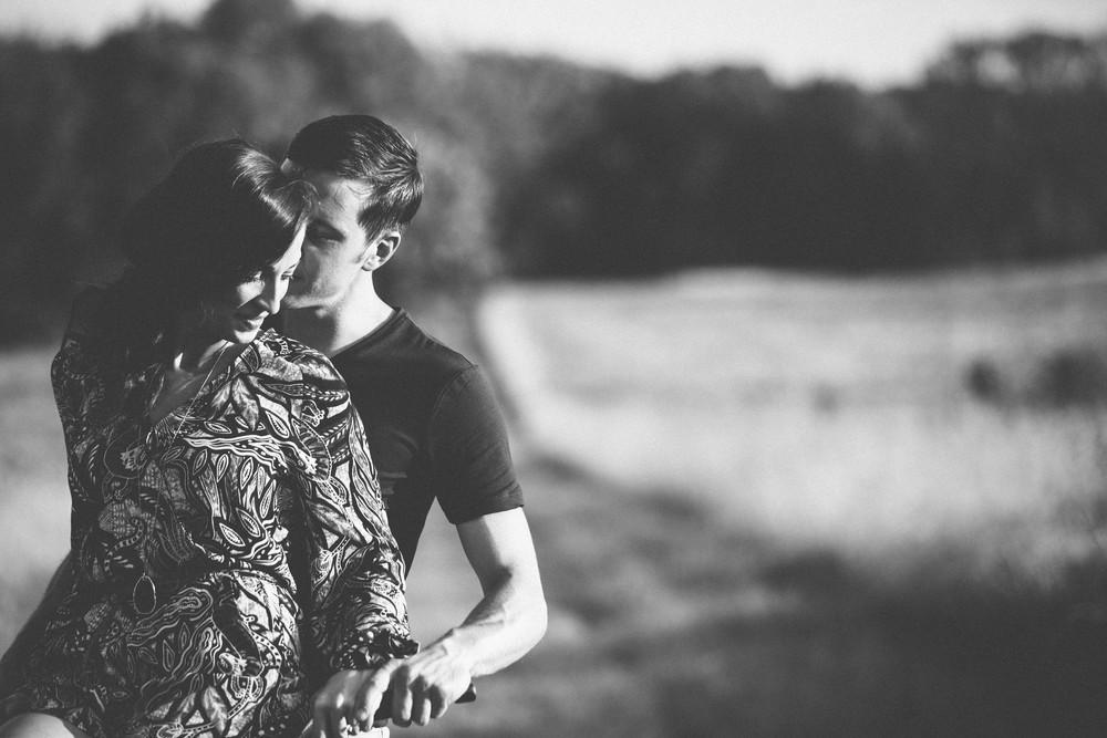Aaren Lee Photography Philadelphia Wedding Photographer Valley Forge National Park