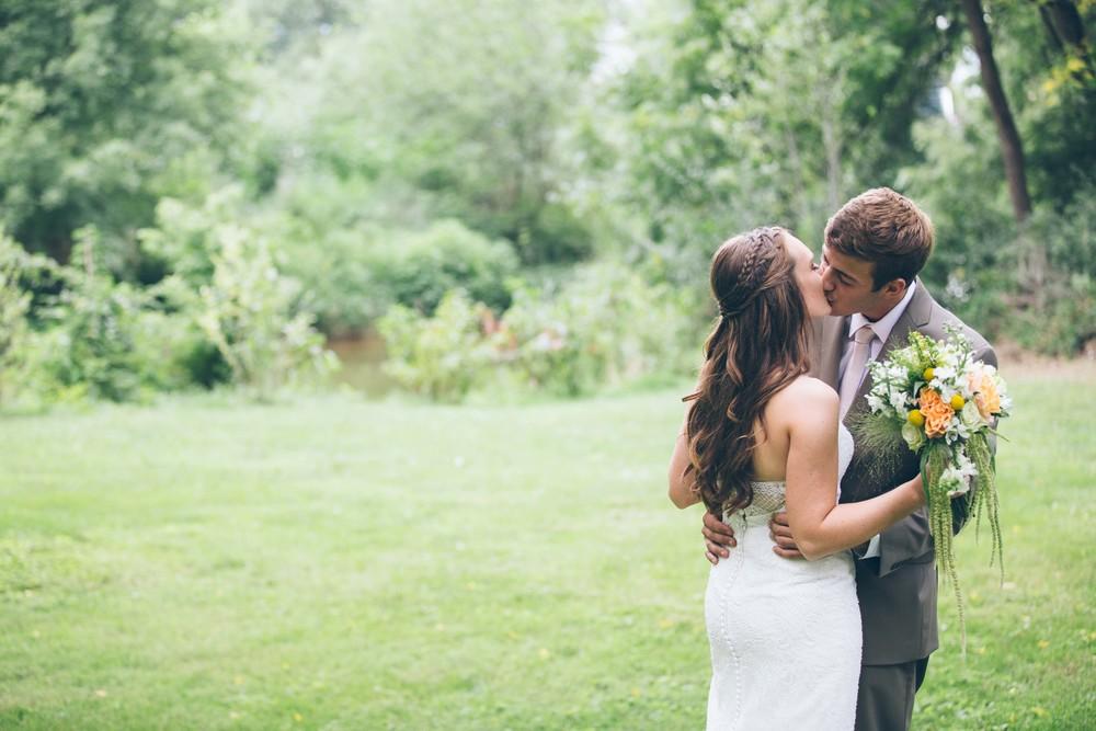 Aaren Lee Photography Philadelphia Wedding Photographer Historic Poole Forge
