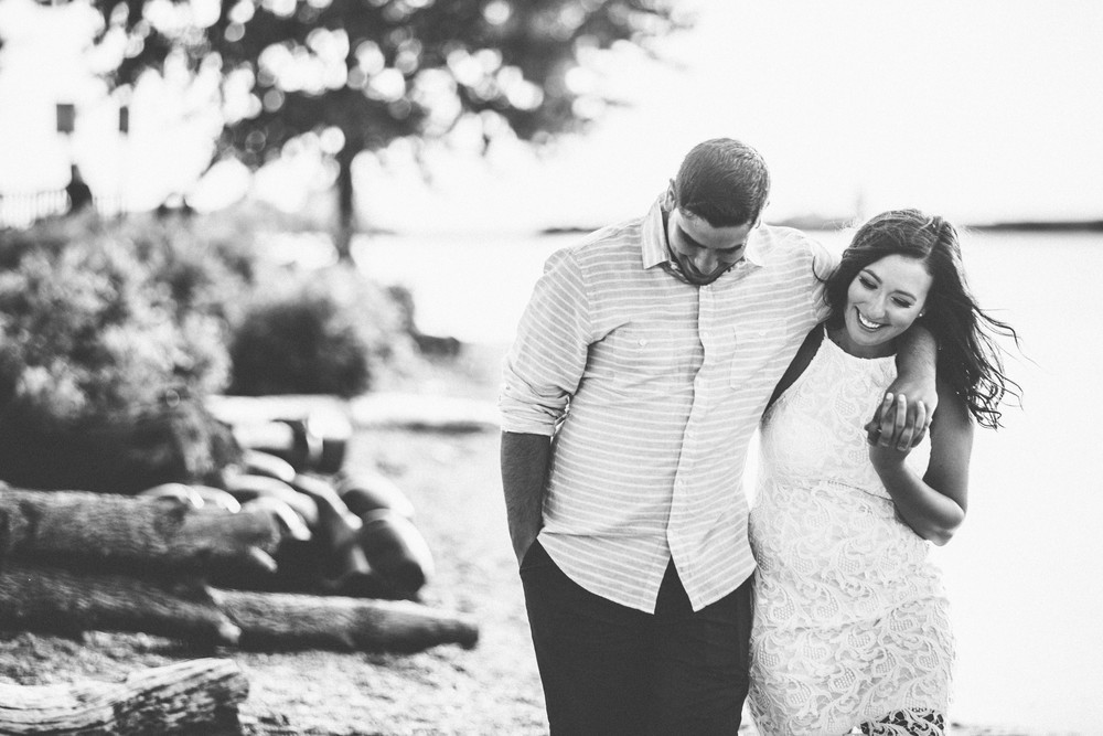 Aaren Lee Photography Philadelphia Wedding Photographer Riverwinds West Deptford