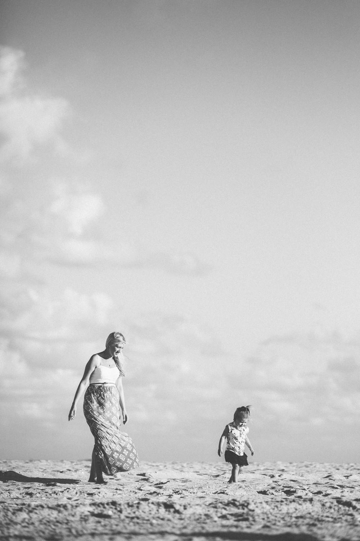 Aaren Lee Photography Avalon Beach-590-15.jpg