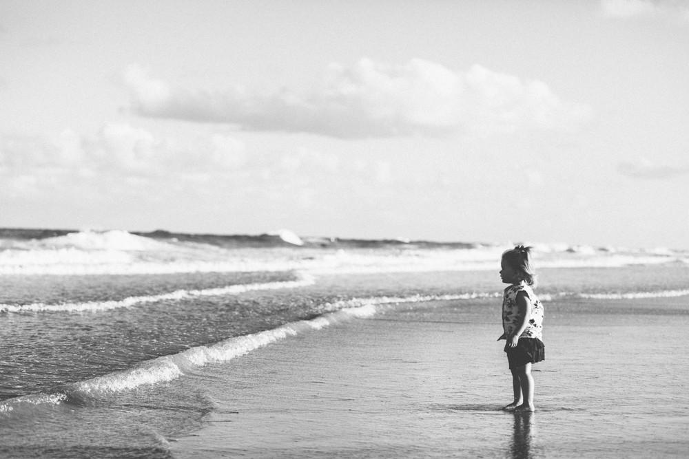 Aaren Lee Photography Avalon Beach-125-17.jpg