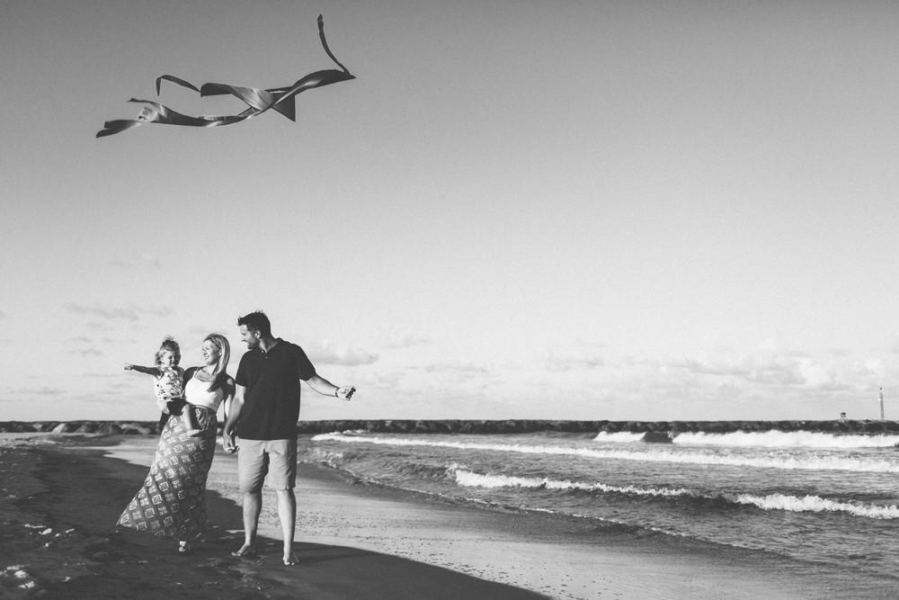 Aaren Lee Photography Avalon Beach-847-43.jpg