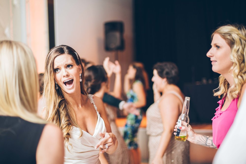 Aaren Lee Photography Tendenza Cescaphe Event Group Philadelphia Wedding Photographer