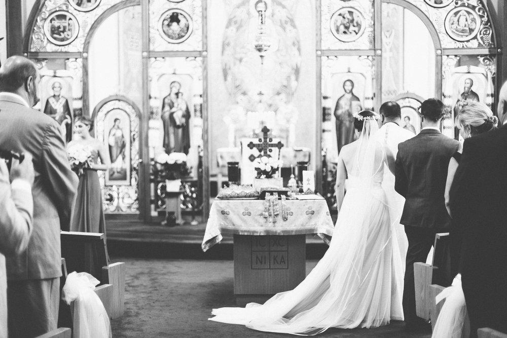 Aaren Lee Photography Philadelphia Wedding Photographer Penn Oaks Golf Club