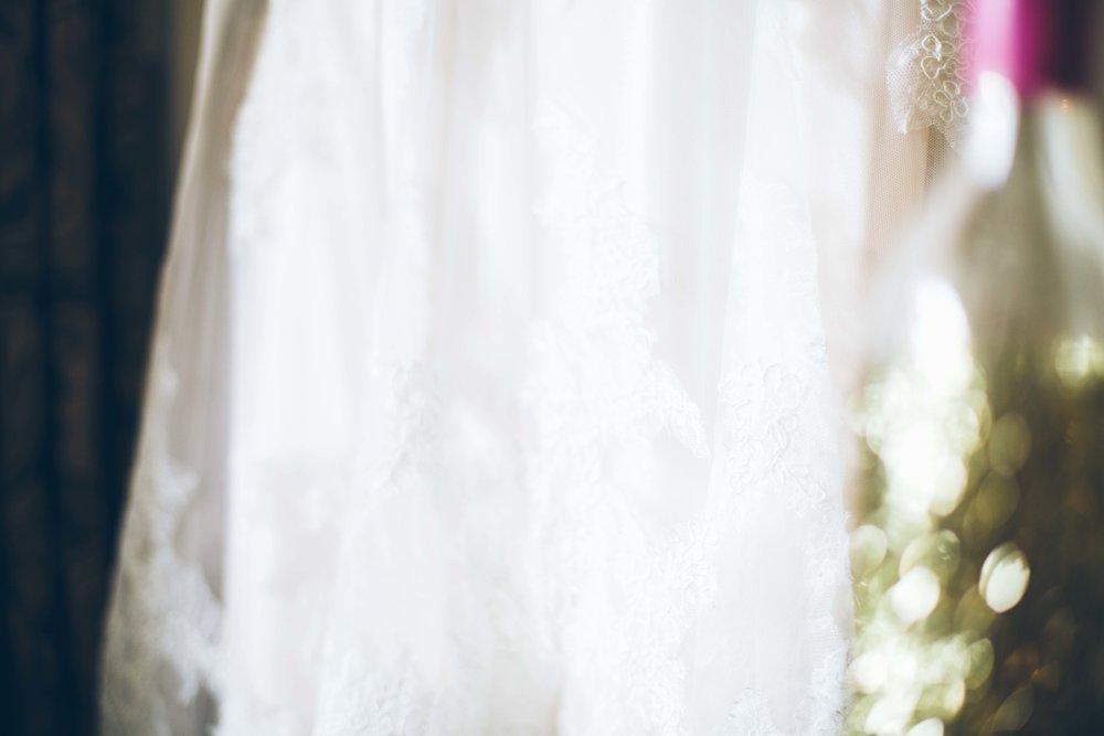 AAREN LEE PHOTOGRAPHY GREY ROCK MANSION PHILADELPHIA WEDDING PHOTOGRAPHER-2344-4.jpg