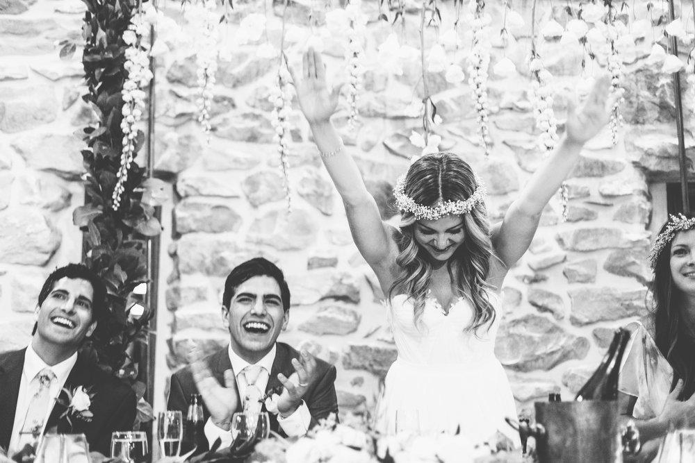 Aaren Lee Photography The Barn at Silverstone Philadelphia Wedding Photographer