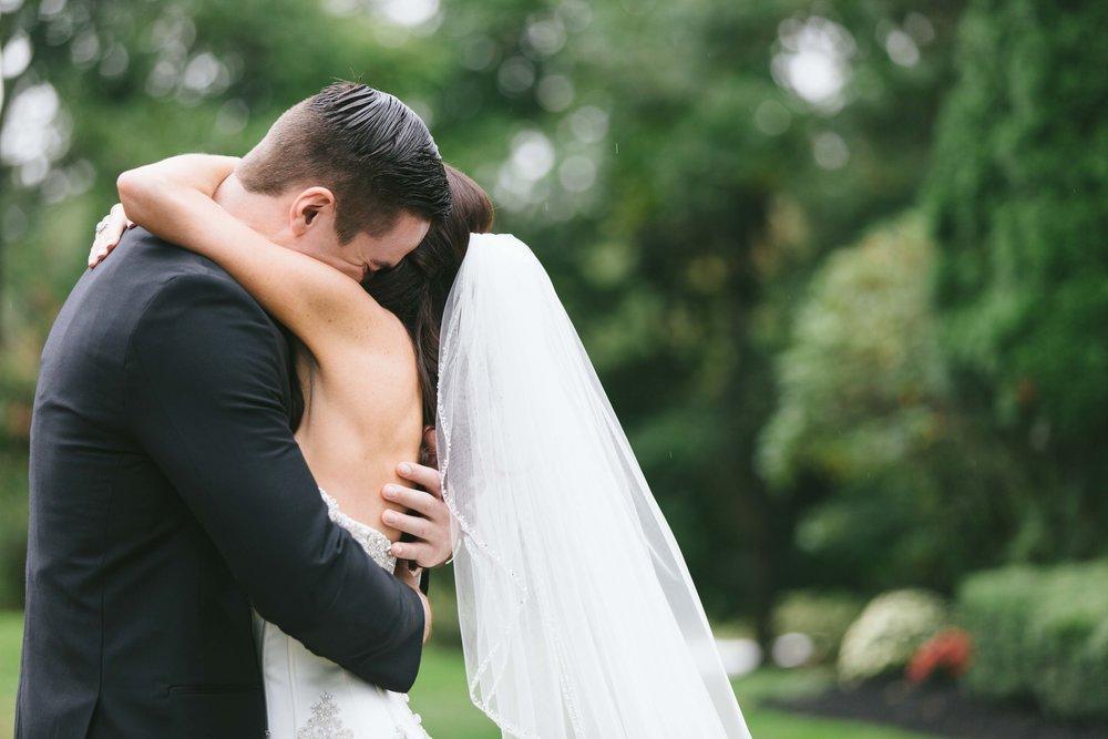 Aaren Lee Photography Ellis Preserve Finley Catering Philadelphia Wedding Photographer