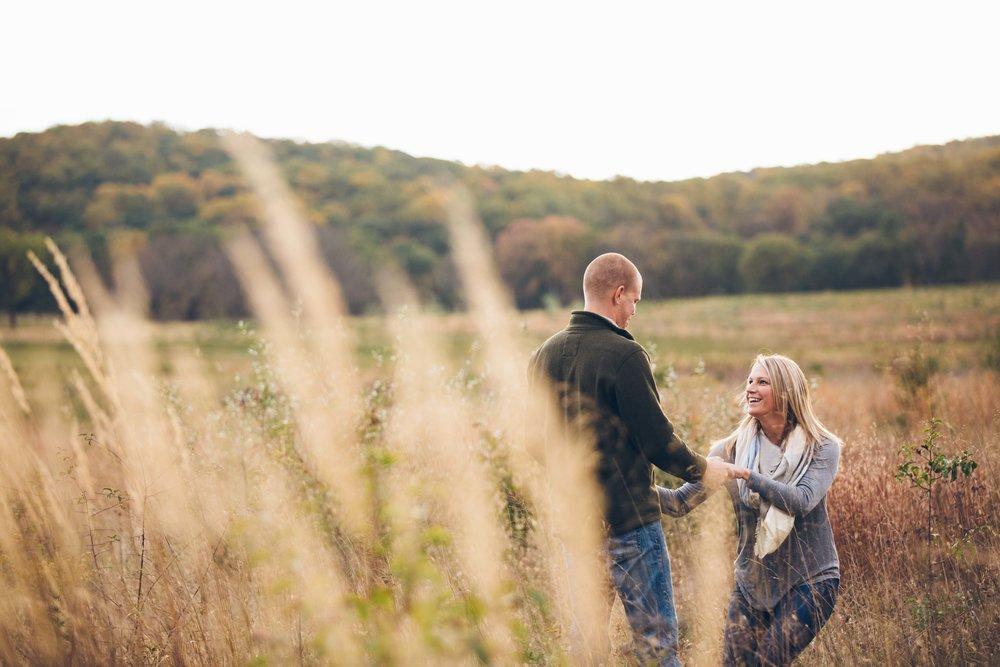Aaren Lee Photography Valley Forge National Park Philadelphia Wedding Photographer