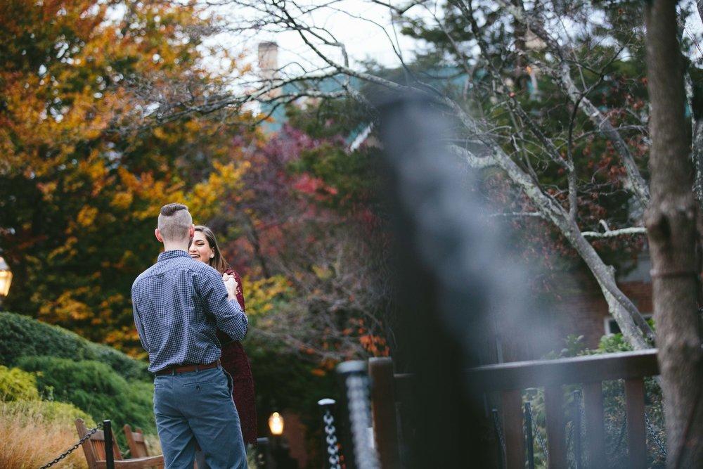 Aaren Lee Photography Modern Philadelphia Wedding Photographer Princeton University