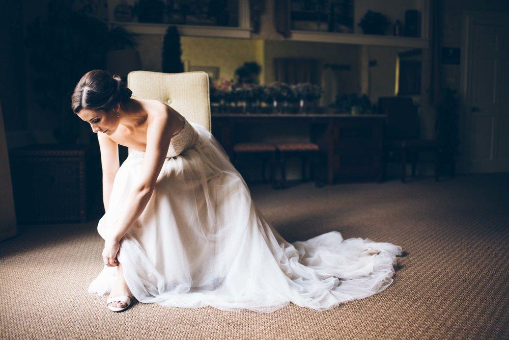 Best of 2016 weddings Modern Philadelphia Wedding Photographer Aaren Lee Photography