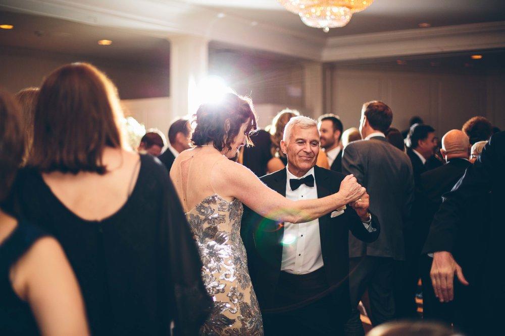 Aaren Lee Photography Modern Philadelphia Wedding Photographer