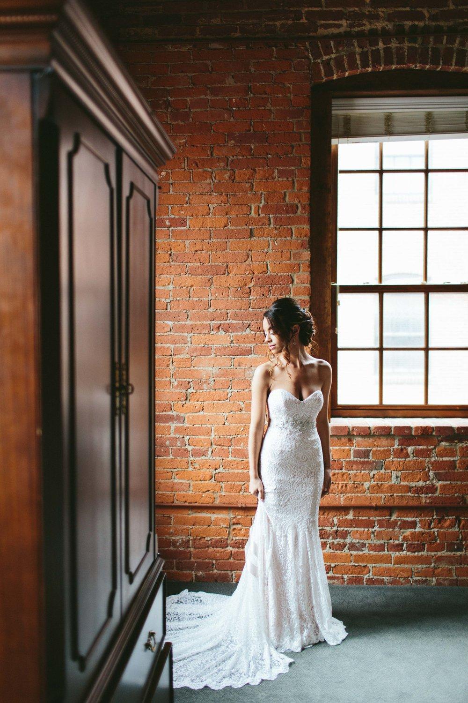 AARENLEEPHOTOGRAPHY-2418-42.jpg