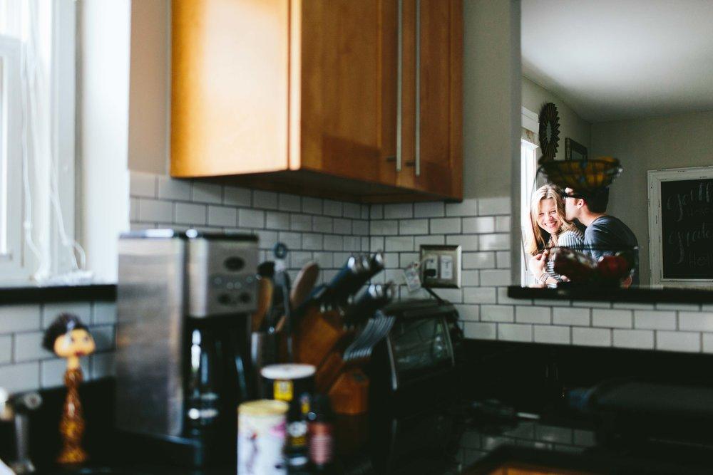 AARENLEEPHOTOGRAPHY-47-18.jpg