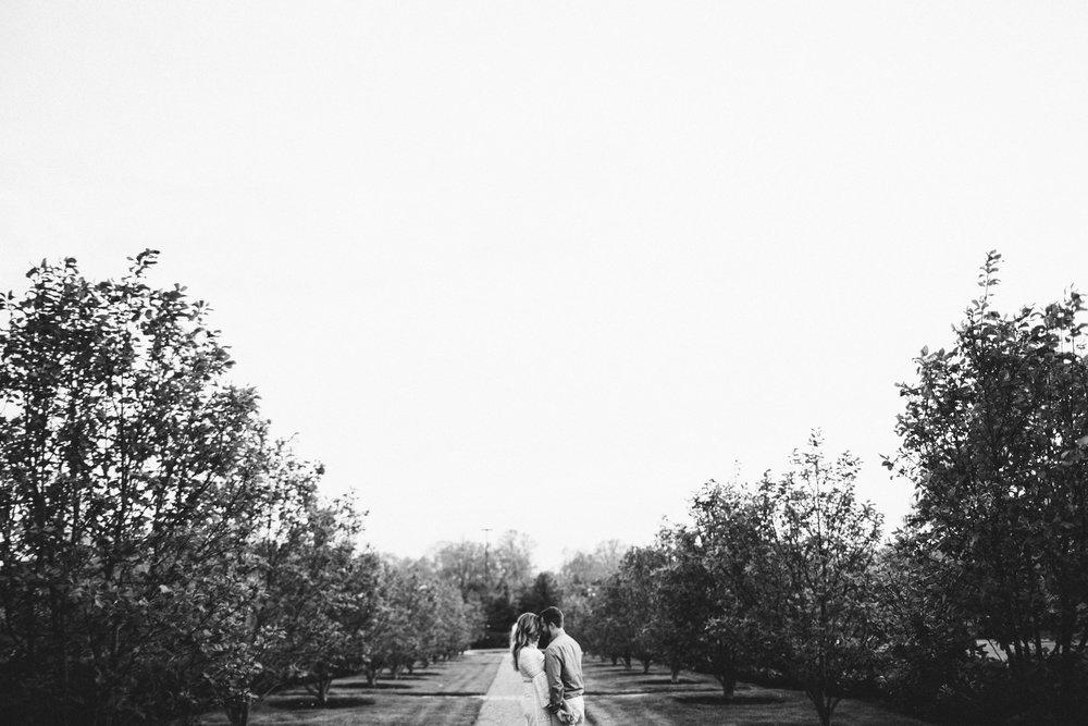 AARENLEEPHOTOGRAPHY-321-27.jpg