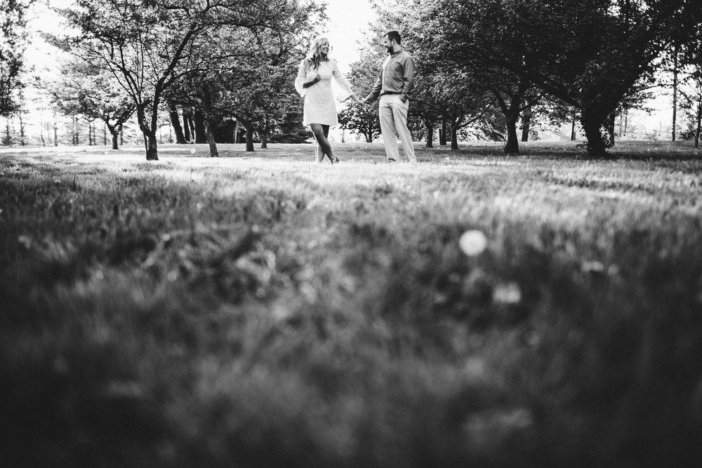 AARENLEEPHOTOGRAPHY-715-5.jpg