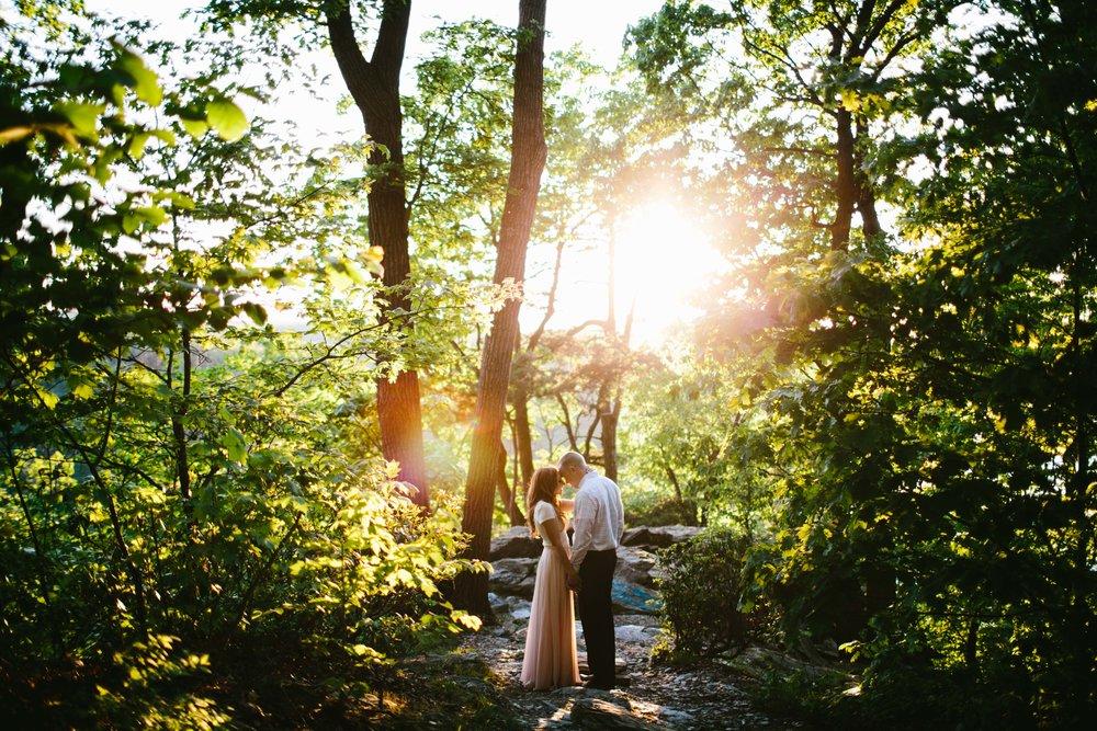 AARENLEEPHOTOGRAPHY-1041-24.jpg