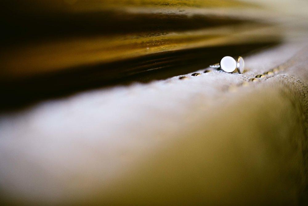 AARENLEEPHOTOGRAPHY-77-26.jpg
