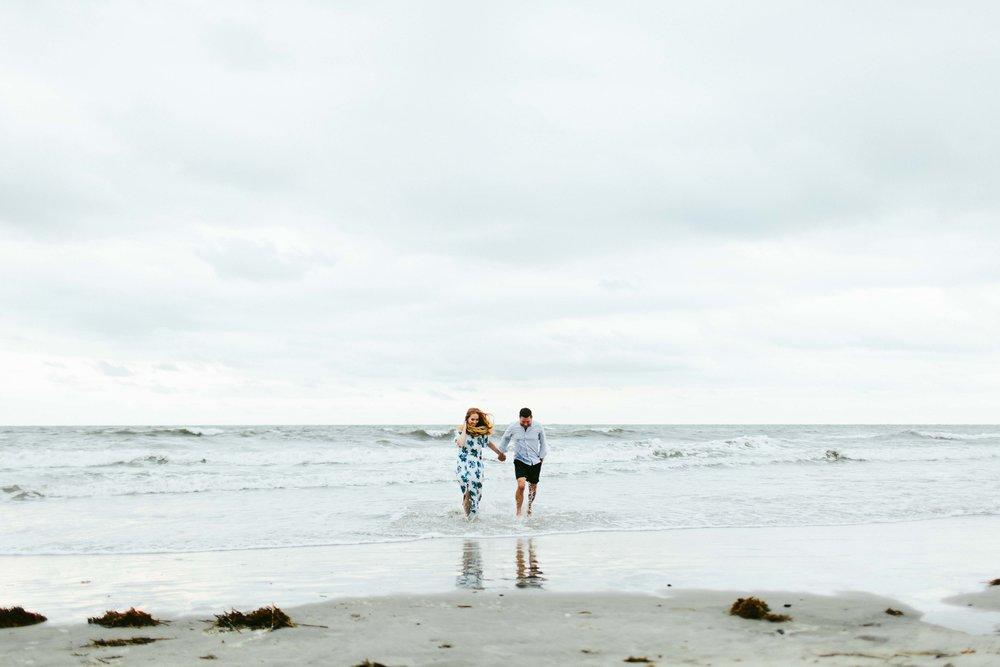 AARENLEEPHOTOGRAPHY-120-43.jpg