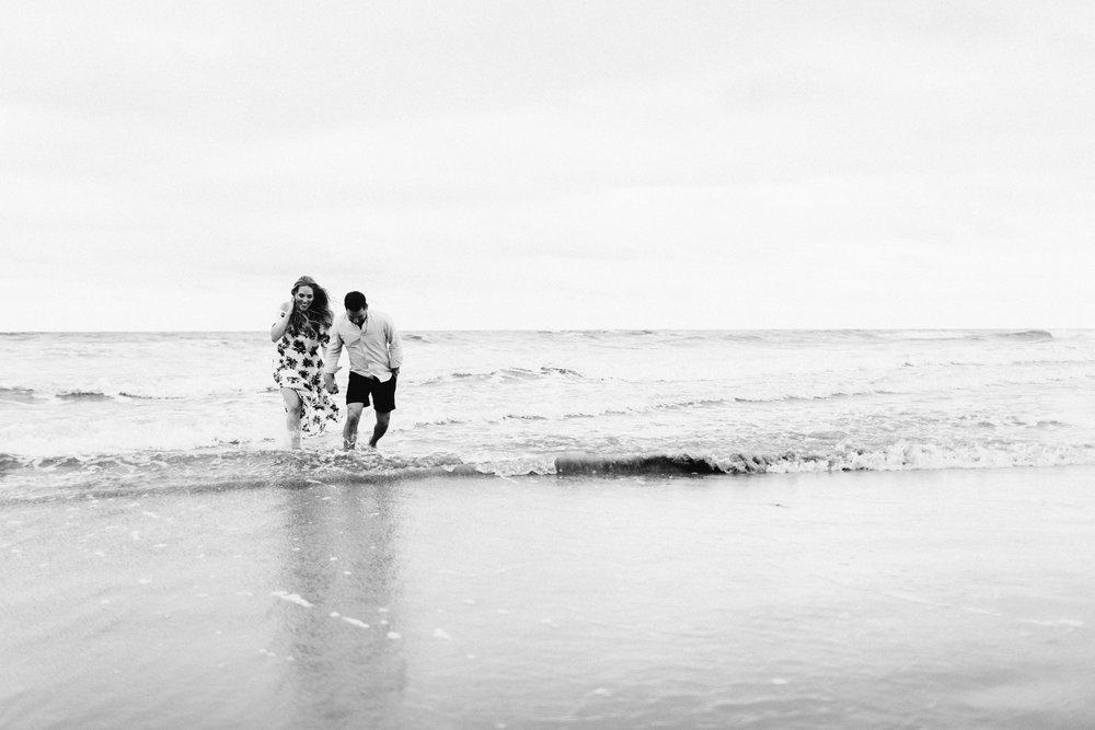 AARENLEEPHOTOGRAPHY-38-37.jpg