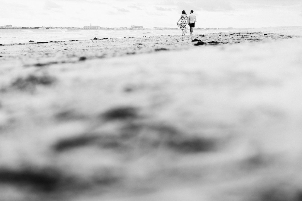 AARENLEEPHOTOGRAPHY-351-28.jpg