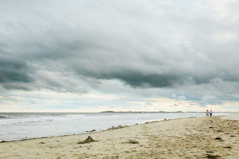 AARENLEEPHOTOGRAPHY-346-27.jpg