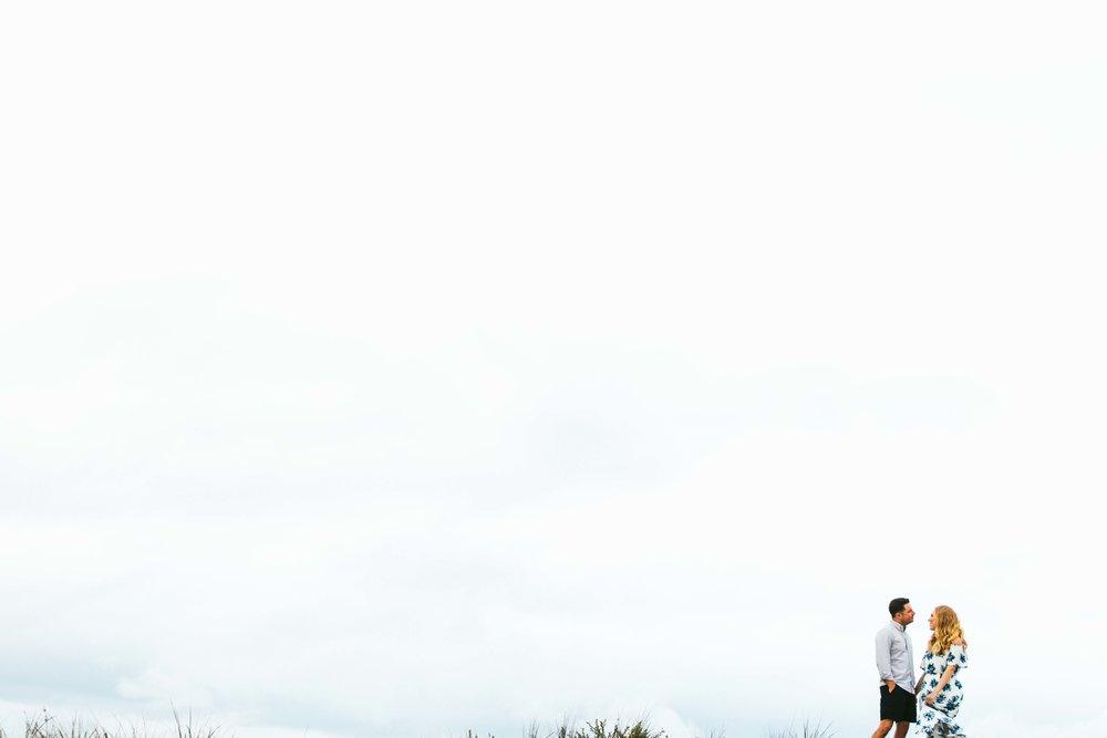 AARENLEEPHOTOGRAPHY-248-7.jpg