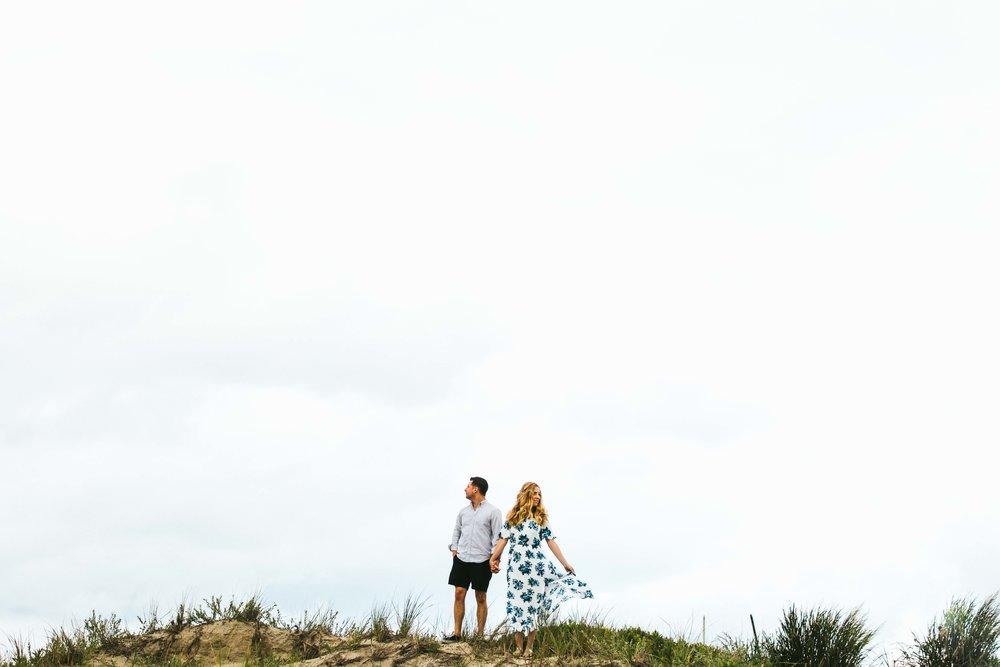 AARENLEEPHOTOGRAPHY-119-5.jpg