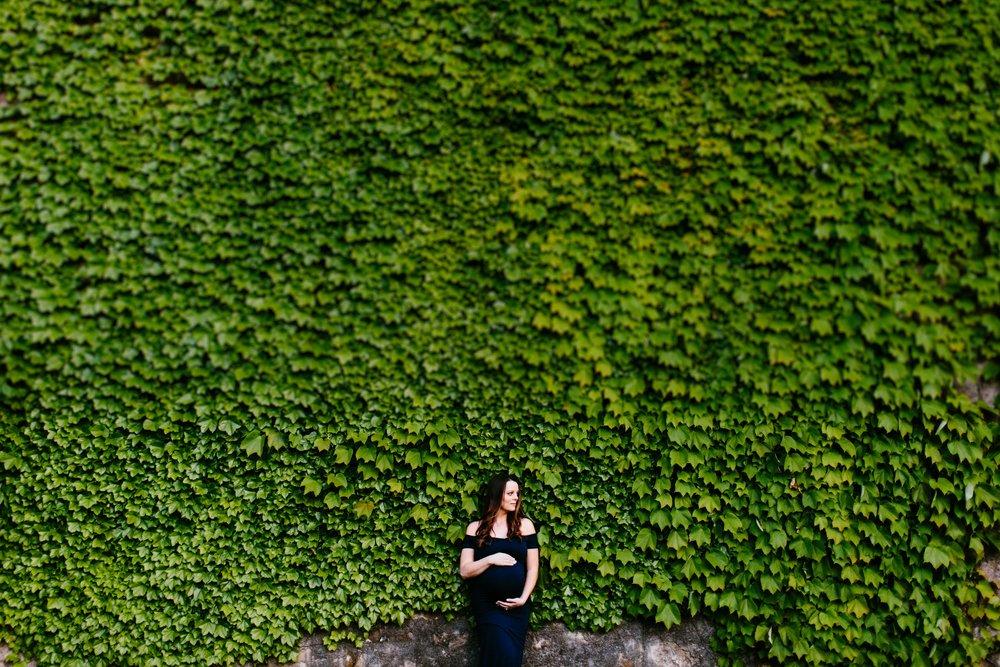 AARENLEEPHOTOGRAPHY-9-3.jpg