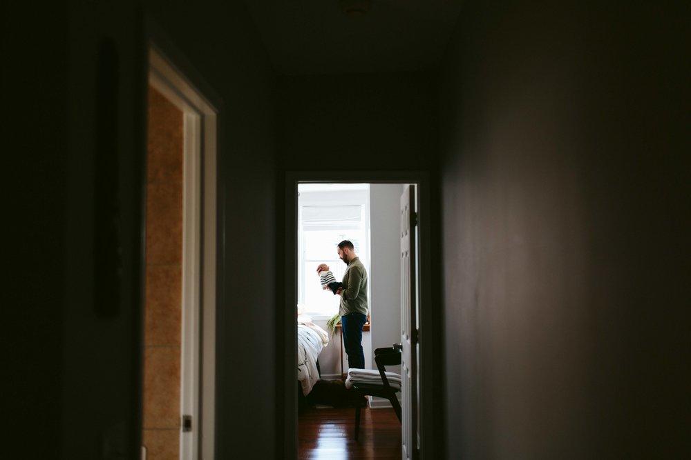 AARENLEEPHOTOGRAPHY-259-4.jpg