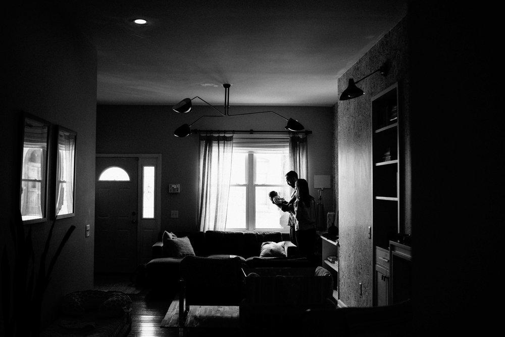 AARENLEEPHOTOGRAPHY-511-2.jpg