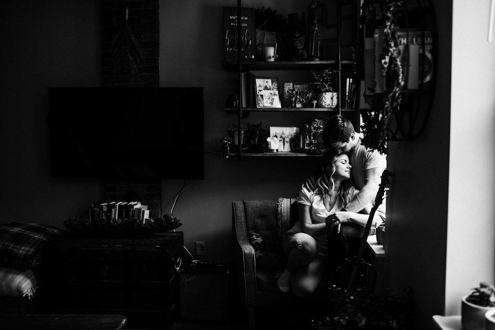 AARENLEEPHOTOGRAPHY-25-6.jpg