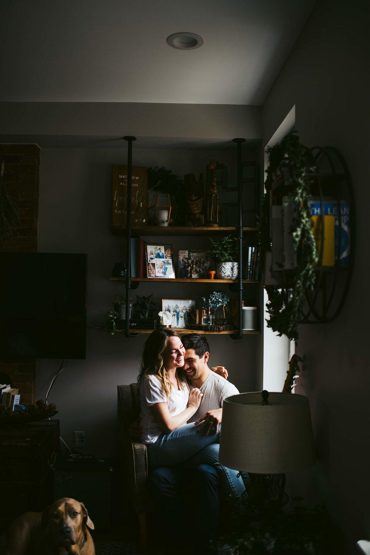 AARENLEEPHOTOGRAPHY-2.jpg