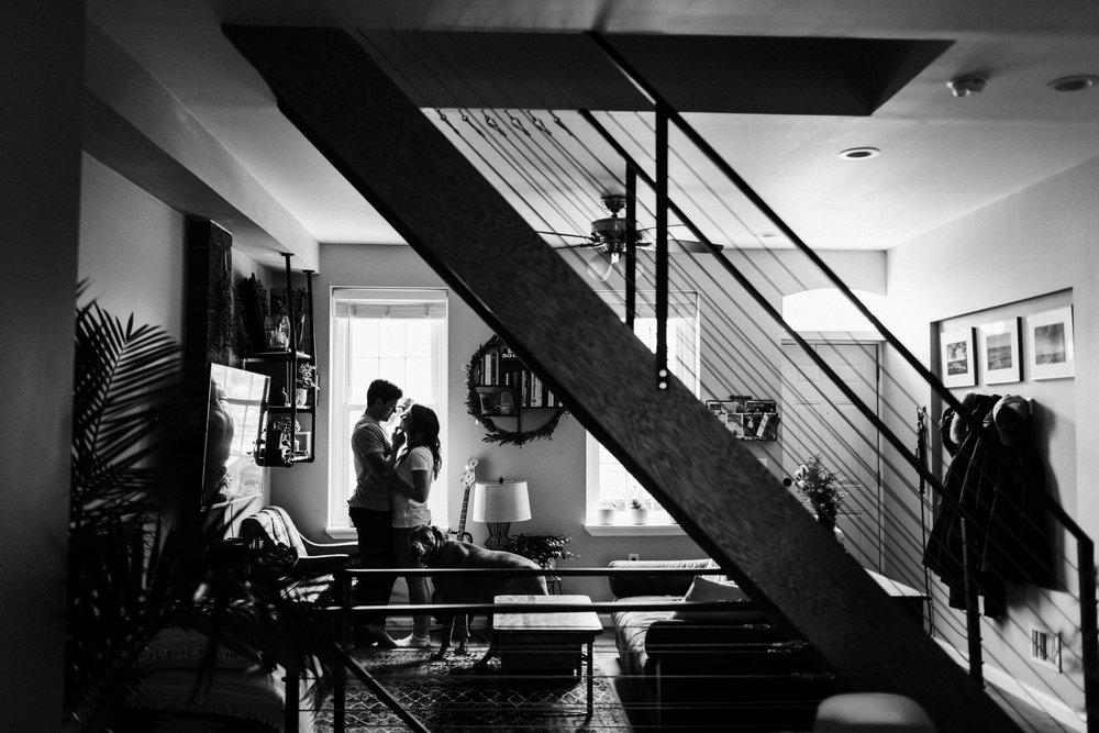 AARENLEEPHOTOGRAPHY-65-1.jpg