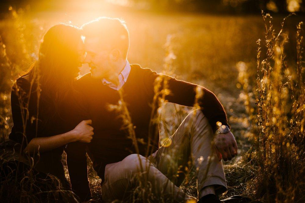 AARENLEEPHOTOGRAPHY-7-37.jpg