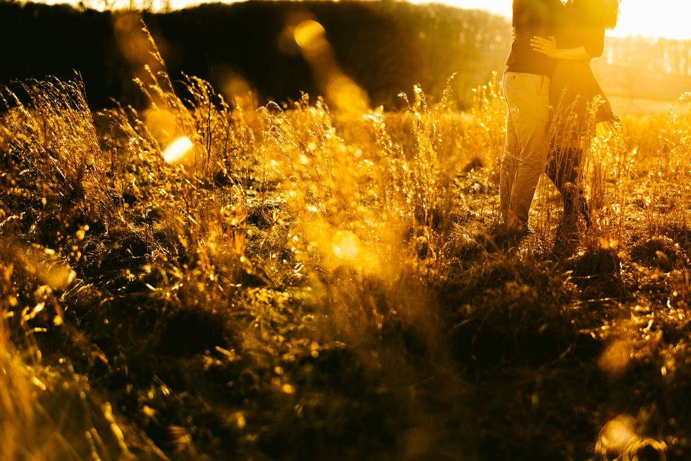 AARENLEEPHOTOGRAPHY-741-14.jpg