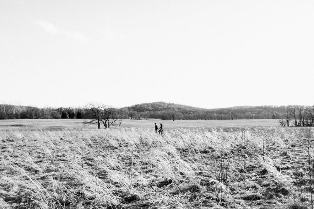 AARENLEEPHOTOGRAPHY-879-4.jpg