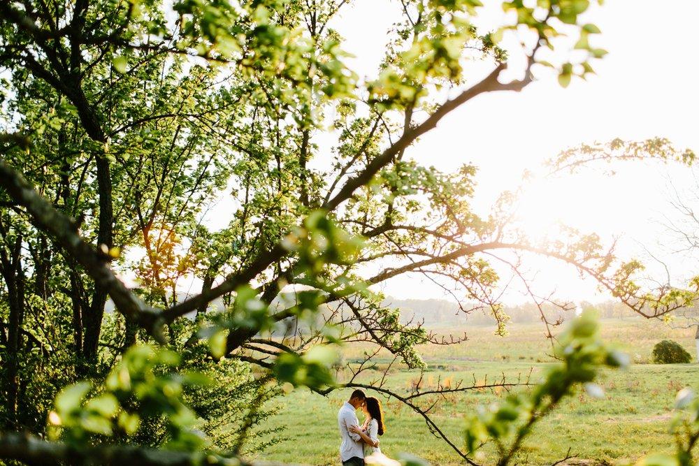 AARENLEEPHOTOGRAPHY-125-10.jpg